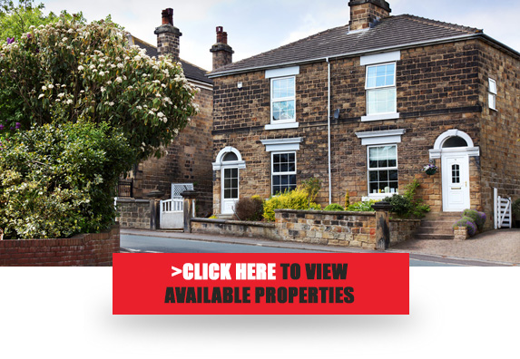 click here to view available properties