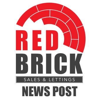 Red Brick Sales & Lettingd